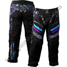 hk_army_paintball_pants_hardline_pro_pant_arctic[1]